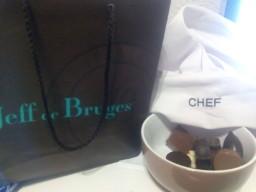 regalo-comida-coro-diocesano-la-rioja-la-trastienda-juan-nieto-chef