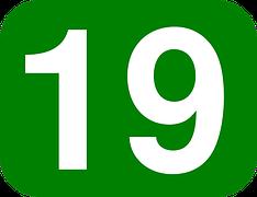 19-dias-juan-nieto-entre-trabajos