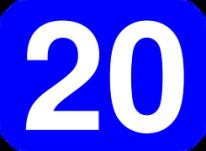 20-dias-juan-nieto-entre-trabajos-apgp-pmp