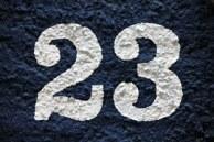 23-dias-entre-trabajos-juan-nieto-administracion-y-direccion-empresas-uned
