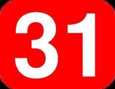 31-dias-juan-nieto-entre-trabajos