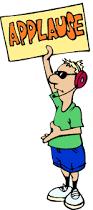 aplausos-prestación-funcionarios-sepes.png