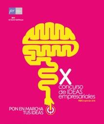 concurso-de-ideas-fer-2016