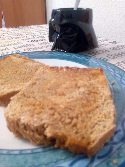 darth-vader-desayuno-cumpanus-aceite-de-oliva1