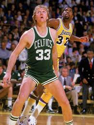 larry-bird-33