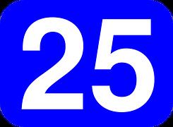 twenty-five-dias-juan-nieto-entre-trabajos