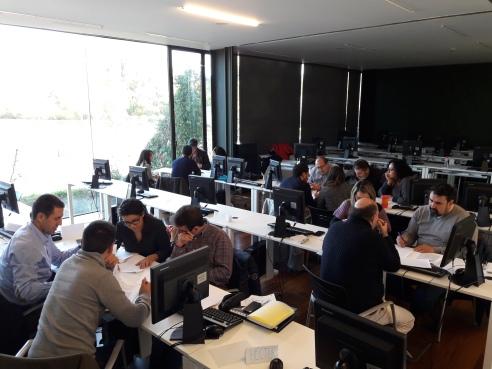 curso-PMP-APGP-Think-TIC-Juan-Nieto