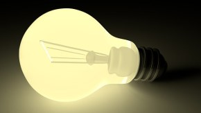 light-bulb-luces-y-sombra-juan-nieto