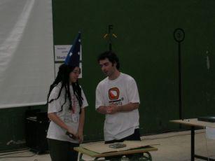 riojaparty2003-06-21_02
