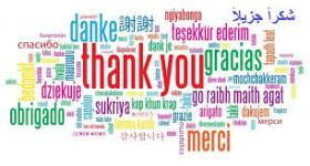 thank-you-gracias