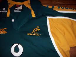 wallabies-shirt-rugby-juan-nieto-yo-soy-espanol