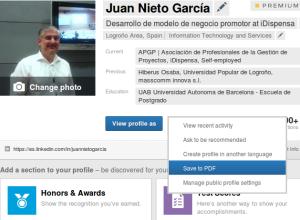 exportar-perfil-de-linkedin-como-pdf-ejemplo-juan-nieto-garcia