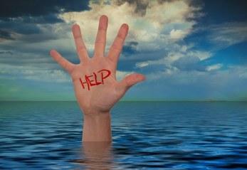 hand-help-ayuda-cuando-buscas-trabajo