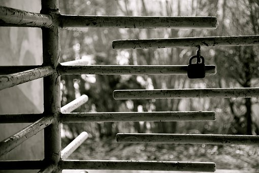 puertas-giratorias-entre-trabajos-juan-nieto-garcia