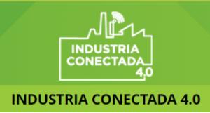 industria_conectada_4-0-makers-la-rioja-juan-nieto