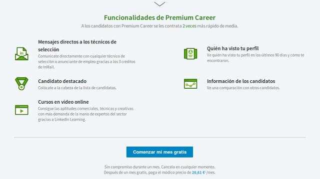 entretrabajos-linkedin-para-buscar-empleo-juan-nieto-garcia