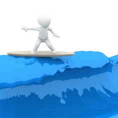 egosurfing-entretrabajos-juan-nieto-pixabay-gratis