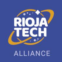 la-rioja-tech-alliance-logo