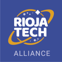 la-rioja-tech-alliance-logo