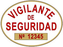 vigilante_de_seguridad